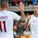 Qarabag – AS Roma | Cota excelenta de neratat
