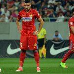 FCSB – Viktoria Plzen | Cehii cauta razbunarea