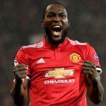 "Man United – Tottenham | Se anunta goluri pe ""Old Trafford"""