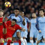 Manchester City – Liverpool | Derby-ul etapei din Premier League