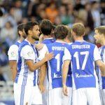 Biletul Zilei NetBet 21.09.2017 | Mizam pe Liga I si pe La Liga – PIERDUT