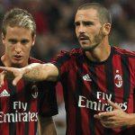 AC Milan – Rijeka | Dorinta de victorie la italieni