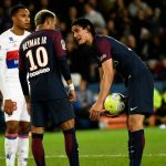PSG – Bordeaux | Ii opreste cineva pe parizieni?