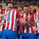 AS Roma – Atletico Madrid | Meci strans pe Olimpico