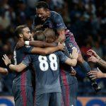 Besiktas e aproape calificata. Asta-i cota recomandata cu FC Porto!