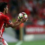 Basel – Benfica | Lupta pentru locul doi