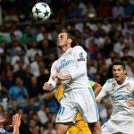"Real Madrid – Espanyol | ""Galacticii"" sunt in urmarirea Barcelonei"