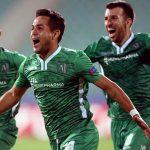 SuperCota Zilei 06.09.2017   Pariaza inteligent pe derby-ul Bulgariei