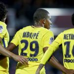 Anderlecht – PSG | Examen aproape imposibil pentru Chipciu si Stanciu