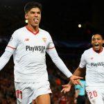 Sevilla – Maribor | Meci la discretia gazdelor