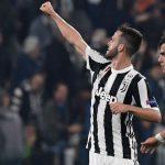 Sporting – Juventus | Decisiv pentru calificare