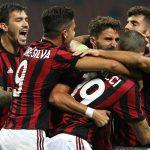 AC Milan – AEK Atena | Derby-ul grupei D din Europa League