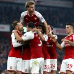 Everton – Arsenal | Mergem pe sansa dubla