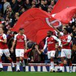 Crvena Zvezda – Arsenal | Se anunta spectacol la Belgrad
