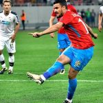 Ponturi pariuri FC Botosani – FCSB Romania 10.12.2017