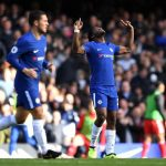 AS Roma- Chelsea | Continua spectacolul de acum doua saptamani?