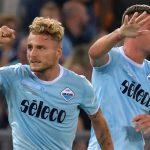 Nice – Lazio | Italienii sunt de neoprit