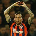 Sahtior – Feyenoord   La un pas de o performanta incredibila