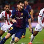 Barcelona – Sevilla | O noua victorie pentru catalani?