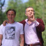 "S-a confirmat totul. Gigi Becali face echipa la FCSB si ii distruge pe antrenori: ""N-am facut ca el si m-a zburat"""