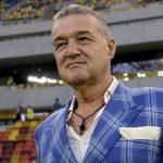 """Anuntul lui Becali arunca in aer Liga I! Pe cine vrea sa transfere FCSB: """"Iau un jucator din Tara Olteniei"""""""