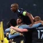 SuperCota Zilei 05.11.2017. E greu s-o opreasca cineva pe Manchester City