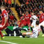 Se anunta ploaie de goluri in Sevilla – Liverpool. Casele de pariuri iti vin in ajutor cu o cota excelenta