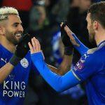 Biletul Zilei 16 ianuarie 2018 | Mergem pe favorite in Cupa Angliei (PIERDUT)