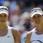 LIVE VIDEO Simona Halep – Eugenie Bouchard, turul doi, Australian Open