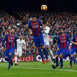 Ponturi pariuri FC Barcelona – Getafe Spania 11 februarie 2018