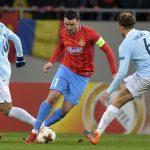 SuperCota Zilei 22 februarie 2018. Cotă excelentă la meciul Lazio – FCSB