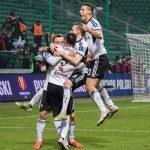 SuperCota Zilei 16 februarie 2018. Legia aduce profit