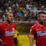 Ponturi pariuri FCSB – Lazio 15 februarie 2018