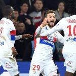 Bilet goluri 22 februarie 2018. Avem trei cote cu potențial din Europa League