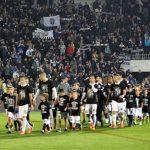 Ponturi pariuri Atromitos – PAOK Cupa Greciei 8 februarie 2018