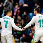 Ponturi pariuri Espanyol – Real Madrid Spania 27.02.2018