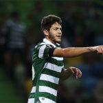 Bilet goluri 26 februarie 2018. Profitul vine din Portugalia