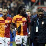 Ponturi pariuri Galatasaray – Bursaspor Turcia 23.02.2108