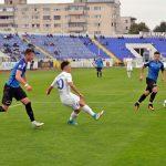 Ponturi pariuri FC Viitorul – FC Botoșani 19 februarie 2018