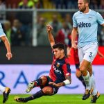 Ponturi pariuri Lazio – Genoa Serie A 5 februarie 2018
