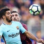 Ponturi pariuri Chelsea – Barcelona Champions League 20.02.2018
