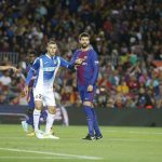 Ponturi pariuri Espanyol – FC Barcelona Spania 4 februarie 2018