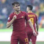 Ponturi pariuri Sahtior – AS Roma Champions League 21.02.2018