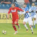 Ponturi pariuri Gaz Metan – FCSB Liga 1 3 ianuarie 2018