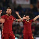 Ponturi pariuri AS Roma – Șahtior Liga Campionilor 13.03.2018