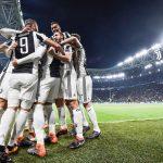 Ponturi pariuri Tottenham – Juventus Liga Campionilor 07.03.2018