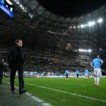 Ponturi pariuri Bilbao – Marseille Europa League 15.03.2018