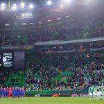 Ponturi pariuri Plzen – Sporting Europa League 15.03.2018