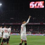Ponturi pariuri Man United – Sevilla Liga Campionilor 13.03.2018