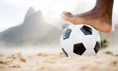 imagine fotbal